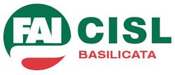 Fai Cisl Basilicata