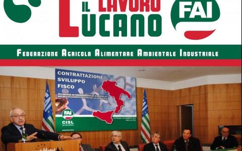 lavoro_lucano_apr2011
