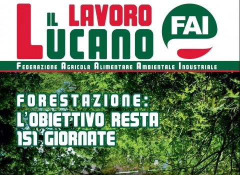 lavoro_lucano_mar12