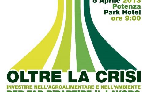 manifesto_congresso-2013