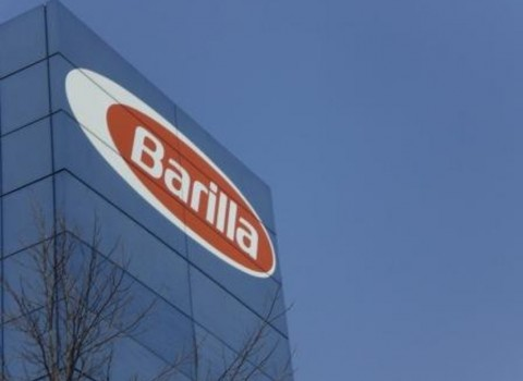 azienda barilla-2