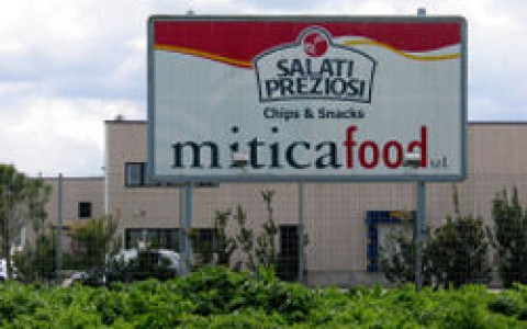 miticafood