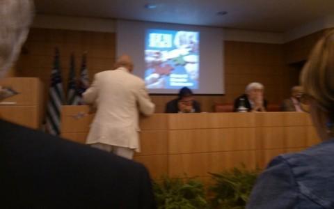 2_sett_2014_puglia_basilicata (16)