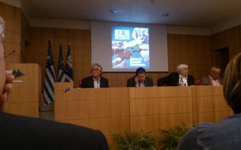 2_sett_2014_puglia_basilicata (17)