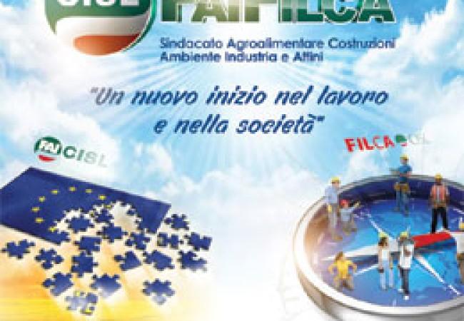 FaiFilca_2014