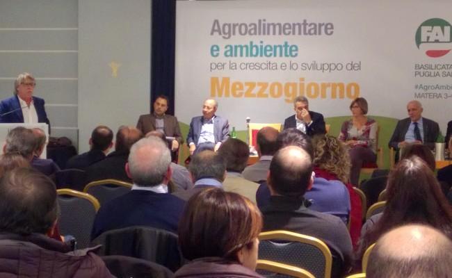 Agro_ambiente_sviluppo_3e4dic_2015 (18)
