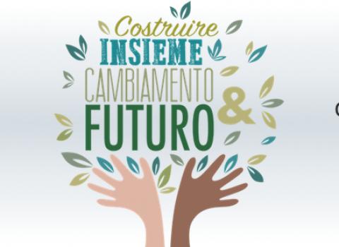 fondale_congresso_2016
