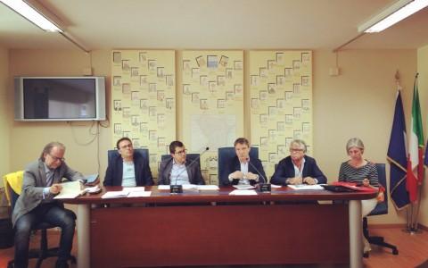 III commissione