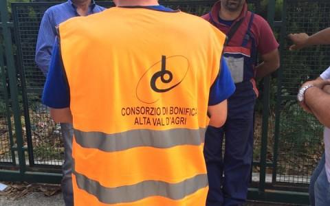 consorzio_bon_val_dagri