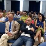 Consiglio Generale 15 giugno 2017 Matera