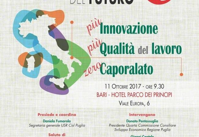 innovazione_11_10_2017_bari
