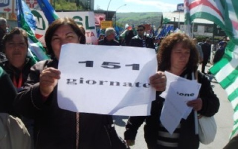 sciopero-118