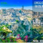 Consiglio Generale FAI CISL Basilicata @ Matera | Hot Springs | Arkansas | Stati Uniti